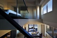 chi_penthouse-doug-fogelson-2