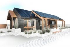 team-massachusetts-artist-rendering-of-the-home
