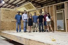 team-massachusetts-during-construction