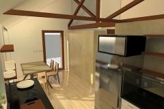 team-massachusetts-kitchen-view-2