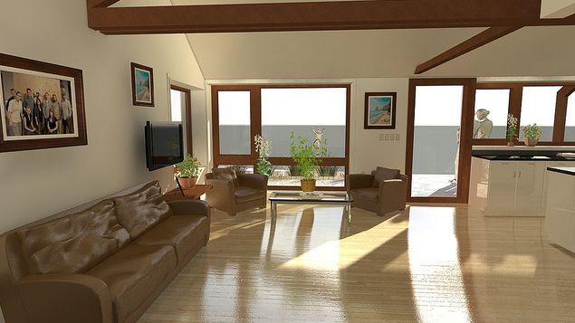 team-massachusetts-living-room-design