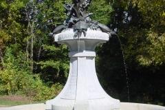 cherokee-hogans-fountain-sm