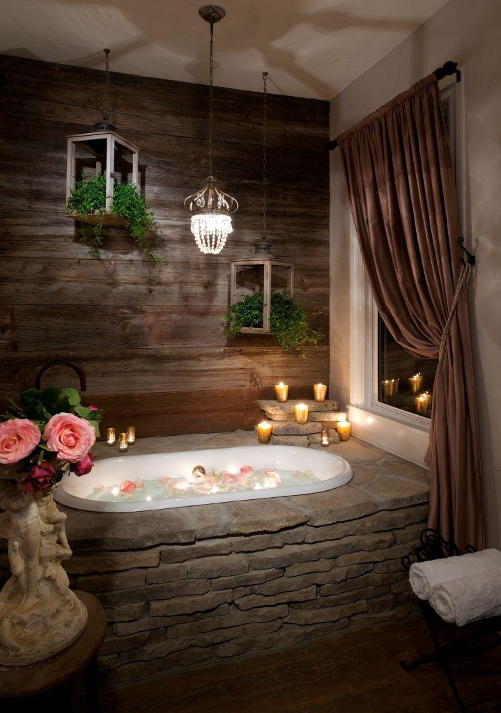 019-Bathroom with Tub View 1 085