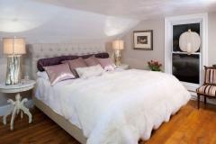 021-Master Bedroom 139