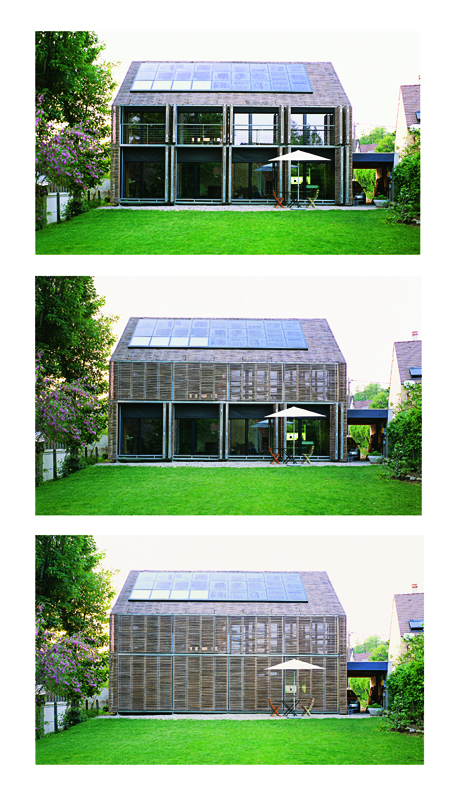 bamboo-house_p118