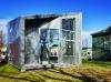 r-house_p100