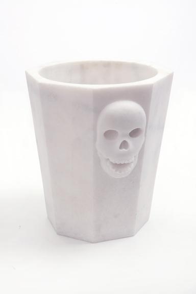skull-champagne-bucket