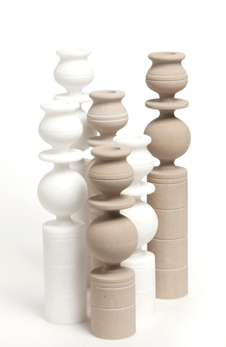 tfc-column-candle-holder-grouping