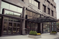 chi_exterior_entrance