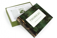 thoreau_white_3-900x800