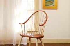 continuous-arm-chair-2