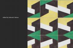 tileenvy-cover-copy