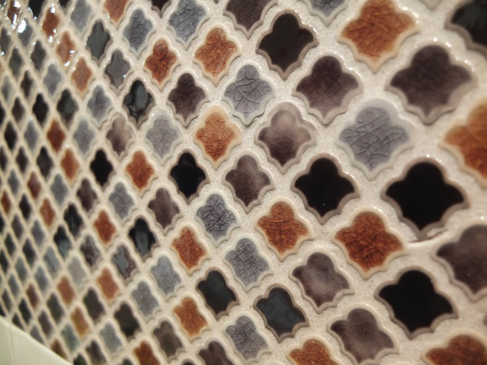 Ceramic Tiles from Spain, on the Rise ‹ Architects and Artisans