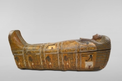 sarcophagus-small-for-website