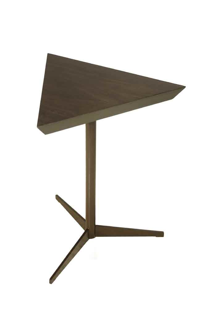 ToddTyler_Nathan\'s-Table-(2