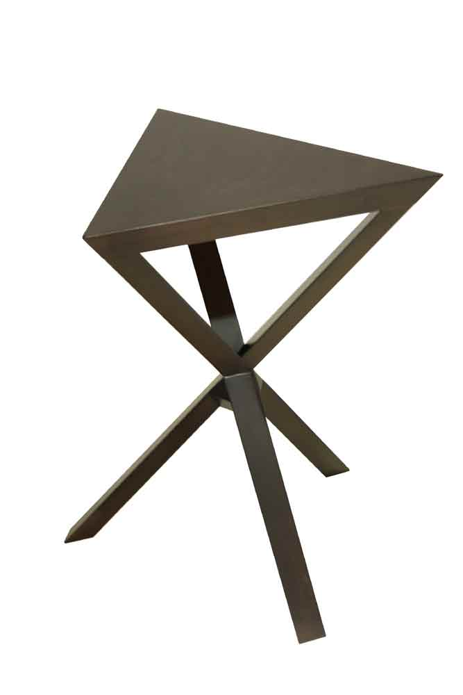ToddTyler_Occasional-Table-