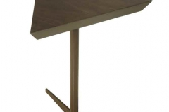 ToddTyler_Nathan's-Table-(2