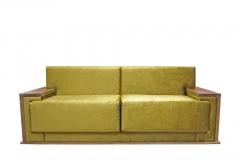 tt-03-chelsea-sofa-1