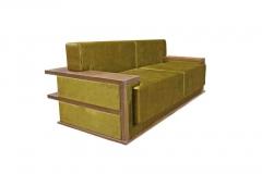 tt-03-chelsea-sofa-2