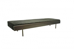 tt-04-highline-bench-2