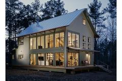davis-residence_ext