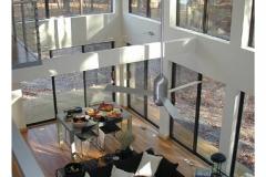 davis-residence_int