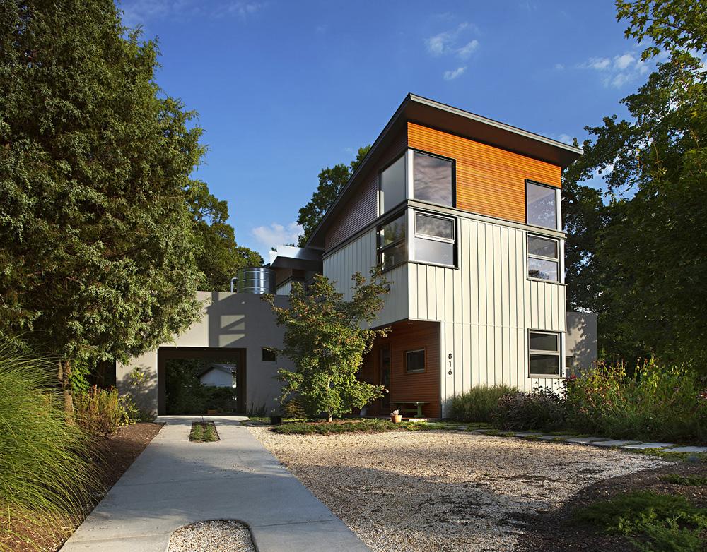 graham-street-residence_ext