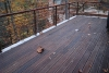 lisa-vail-house-dasso-deck-568x380