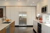 lisa-vail-house-kitchen-568x380