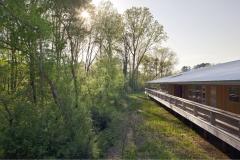 walnut-creek-1