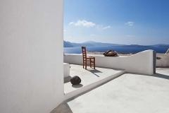 Oia Villa, Greece