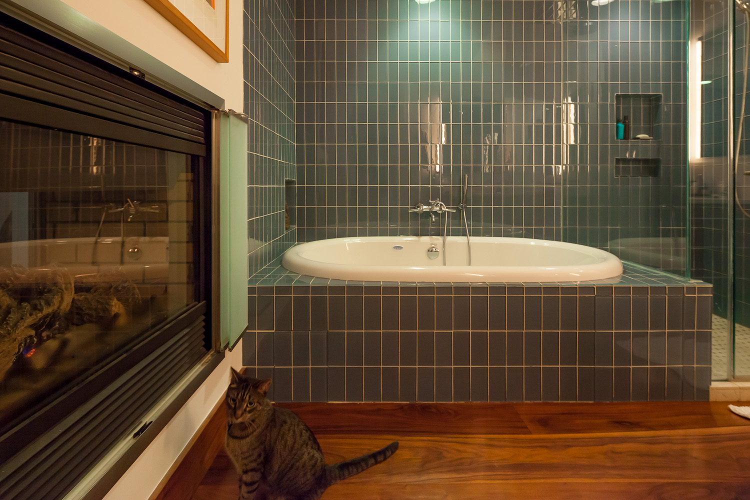 20120917-0006_315 West 36th