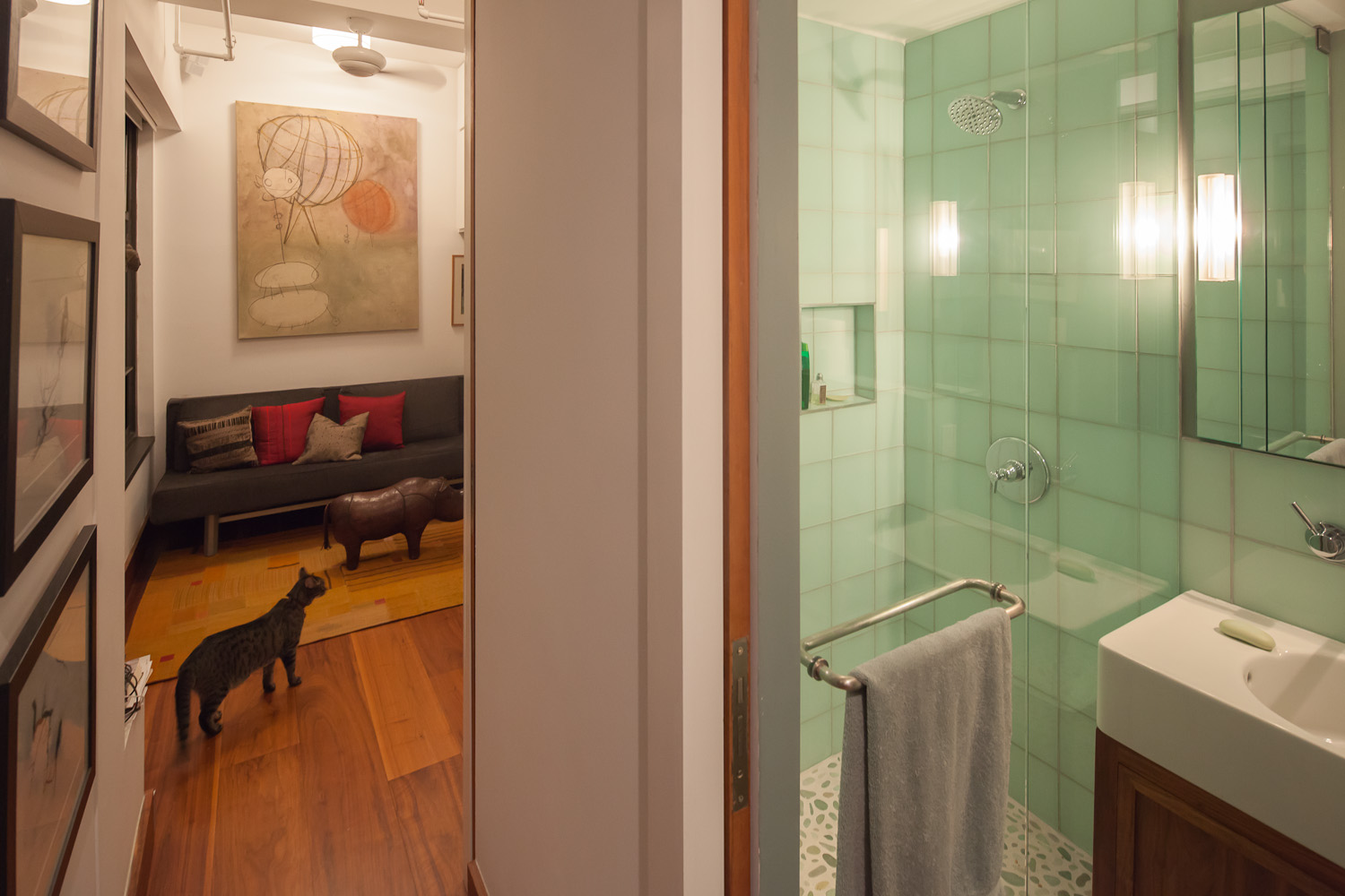 20120917-0013_315 West 36th
