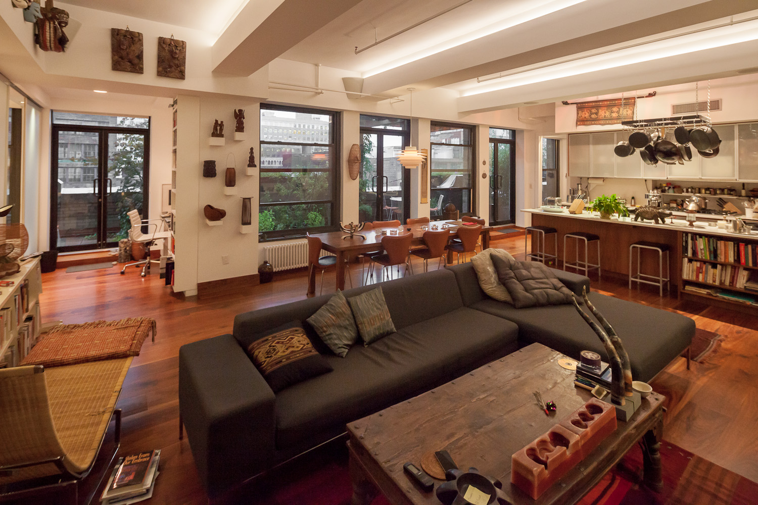 20120918-0032_315 West 36th