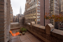 20120918-0039_315 West 36th