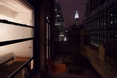 20120917-0019_315 West 36th