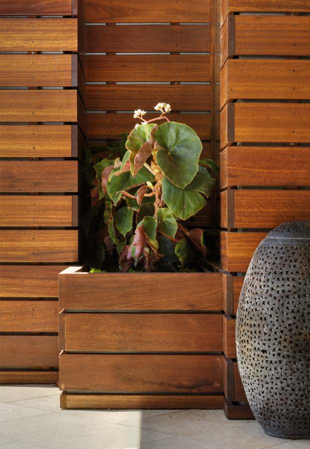 MARMONT RESIDENCE_detail_no2