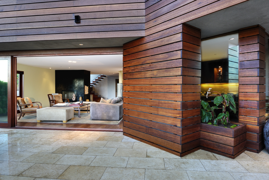 MARMONT RESIDENCE_interior+exterior_no1