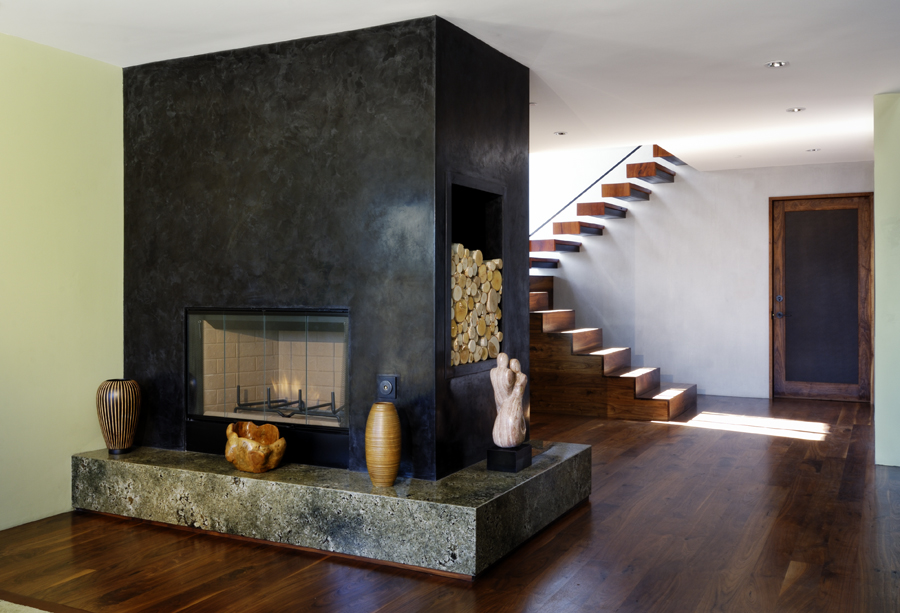 MARMONT RESIDENCE_interior_no4