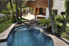 MARMONT RESIDENCE_exterior_no2