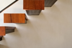 MARMONT RESIDENCE_detail_no1