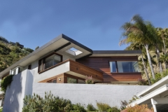 MARMONT RESIDENCE_exterior no 4