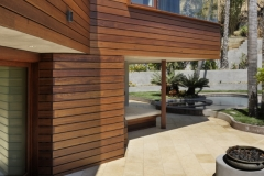 MARMONT RESIDENCE_exterior_no1
