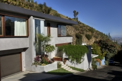 MARMONT RESIDENCE_exterior_no3
