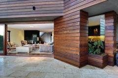 MARMONT RESIDENCE_interior+exterior_no1