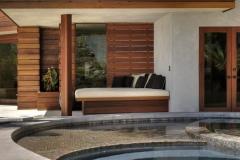 MARMONT RESIDENCE_interior+exterior_no2