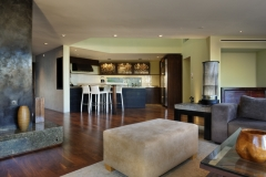 MARMONT RESIDENCE_interior_no2