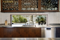 MARMONT RESIDENCE_interior_no3
