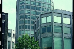 weston-economist-building