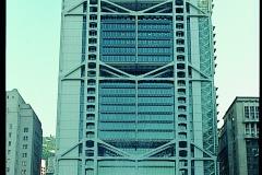 weston-hong-kong-and-shanghai-bank